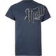 O'NEILL Sherlock Mens T-Shirt