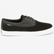 LAKAI Camby Mens Shoes