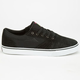 LAKAI Fura Thrasher Mens Shoes
