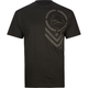 METAL MULISHA Captive Mens T-Shirt