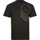 METAL MULISHA Captive Mens T-Shirt