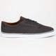 LAKAI Fura Mens Shoes