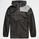 IMPERIAL MOTION Vector Mens Reflective Windbreaker