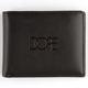 DOPE Logo Wallet