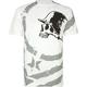 METAL MULISHA Take Over Mens T-Shirt