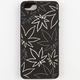 ORIGINALIS FACTORY Pot Leaf iPhone 5/5S Case