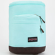 JANSPORT Barhop Backpack