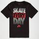 NIKE SB Skate Every Day Boys T-Shirt