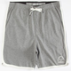 RVCA VA Sport Mens Shorts