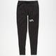 RVCA VA Sport Virus Mens Compression Pants
