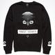 ROOK Trust Mens Sweatshirt