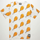 NEFF Killer Chicken Mens T-Shirt