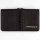 METAL MULISHA Snakebite Wallet