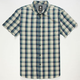 ELEMENT Hombre Mens Shirt