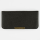 BILLABONG Stellar Bounds Wallet