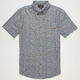 BILLABONG Inner Space Mens Shirt