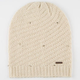 BILLABONG Give Me A Sign Beanie