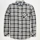 MATIX Harper Mens Shirt