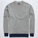 ELEMENT Stock Mens Sweatshirt