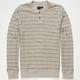 HURLEY Recover Mens Sweatshirt