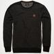 BILLABONG Hudson Mens Sweatshirt