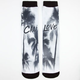 MAGNUM SOCKS Cali Love Tube Socks