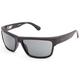 SPY Happy Lens Frazier Sunglasses