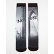 MAGNUM SOCKS New York Tube Socks