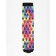 MAGNUM SOCKS Trippy Mens Tube Socks