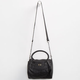 VOLCOM Alice Barrel Handbag