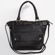 VANS Greta Crossbody Bag