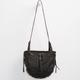 VOLCOM Gemma Shoulder Bag