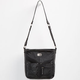 ROXY Rumor Has It Shoulder Bag