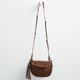 O'NEILL Willow Crossbody Bag