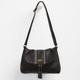 VANS Royden Small Bag