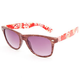 BLUE CROWN Aloha Classic Sunglasses