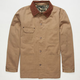 MATIX Turk Yard Mens Jacket