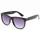 BLUE CROWN Parkside Sunglasses