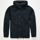 O'NEILL Advance Expedition Mens Jacket