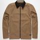 KR3W Dean Mens Jacket