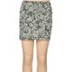 FULL TILT Lace Print Girls Skirt