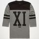 KR3W Landry Mens T-Shirt