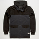 MATIX Asher Bedford Mens Jacket