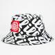 MILKCRATE ATHLETICS Ill Mens Bucket Hat