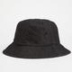 US VERSUS THEM Nomad Mens Bucket Hat