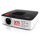 XSORIES X-Project Pro Pocket Projector