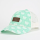 O'NEILL Uptown Womens Trucker Hat