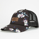 O'NEILL Meadow Womens Trucker Hat