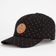 VANS Dotted Womens Strapback Hat