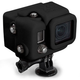 XSORIES Silicone Cover Snug-Fit GoPro Case